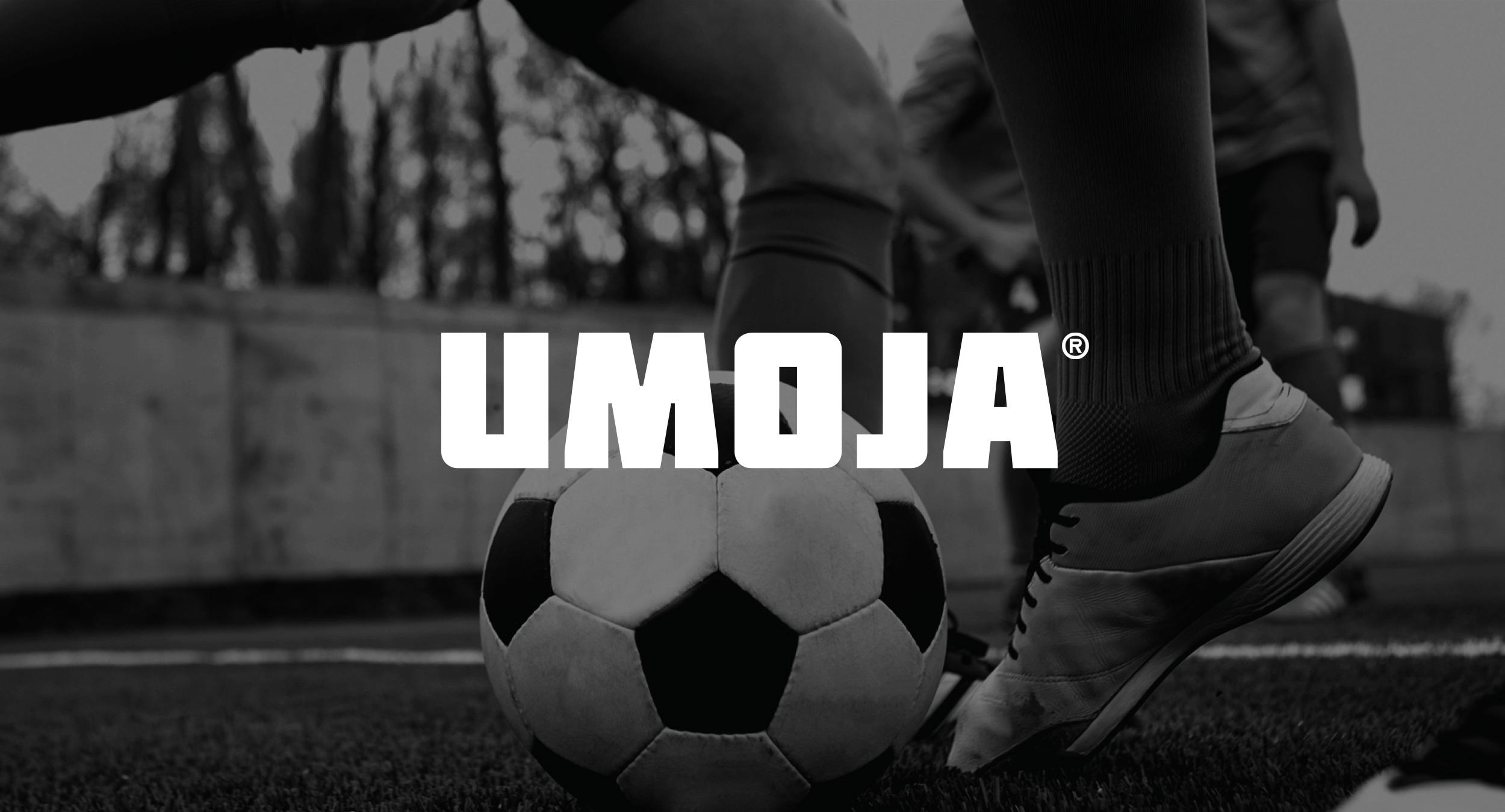 Umoja-logo2.jpg