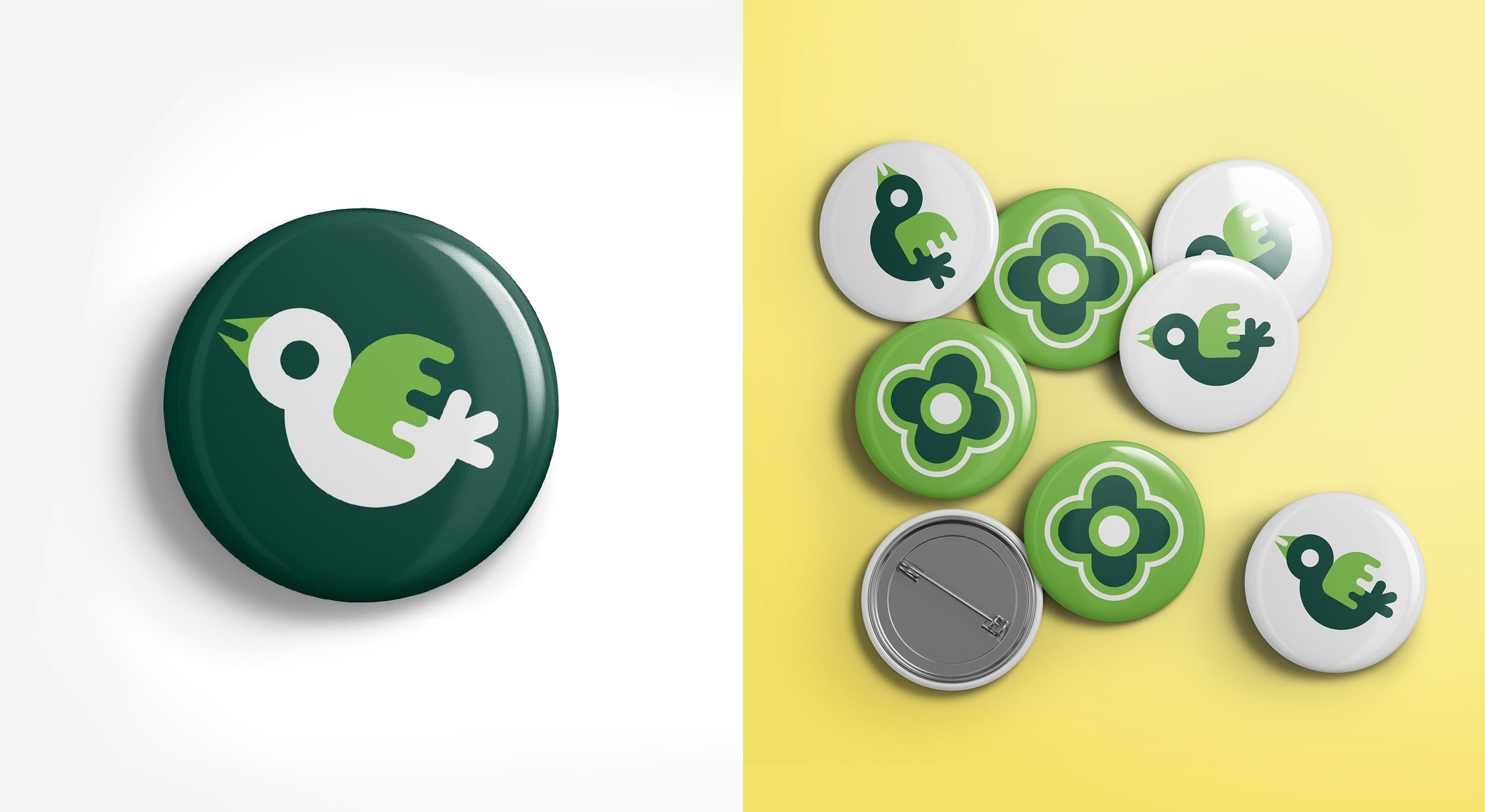 CGW-buttons.jpg