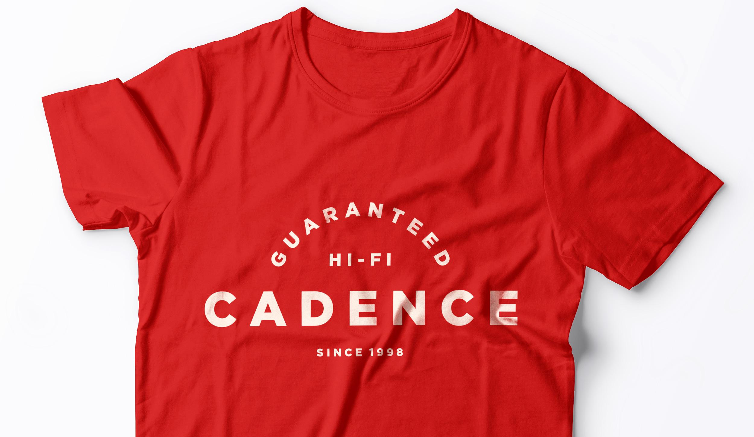 Cadence-tshirt1.jpg