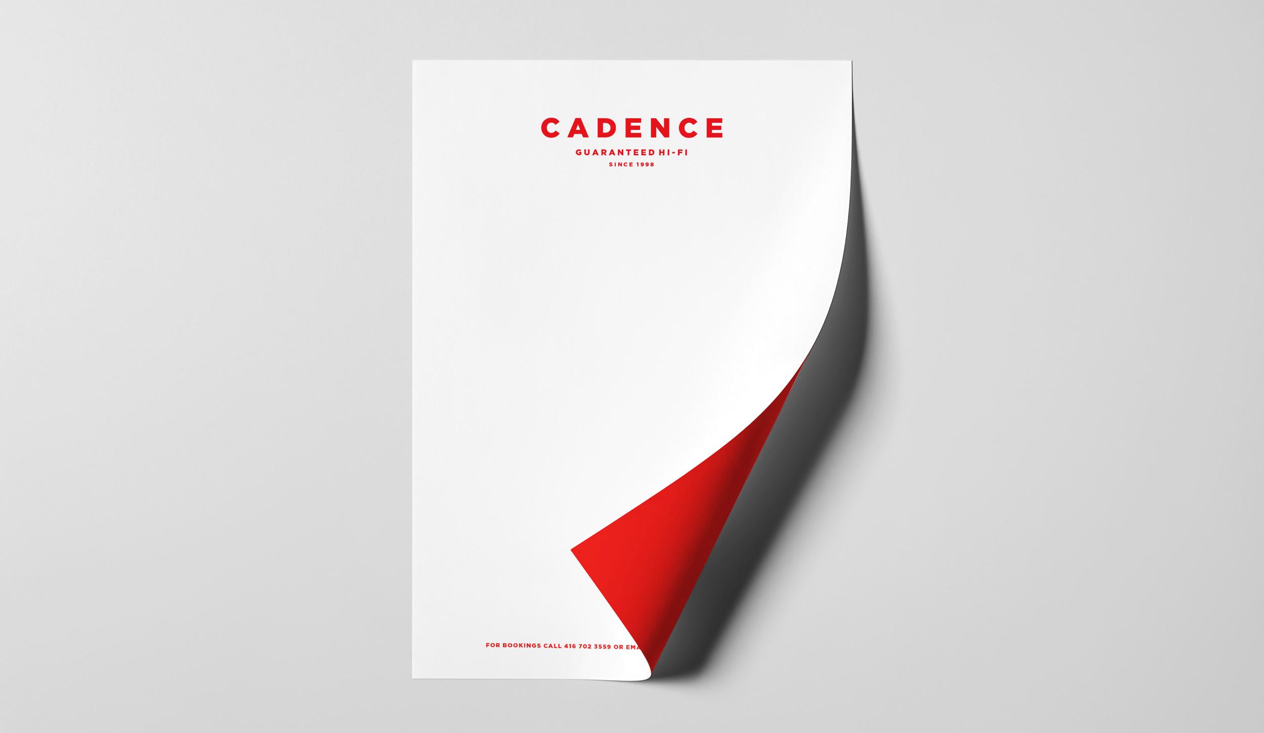 Cadence-letterhead1.jpg