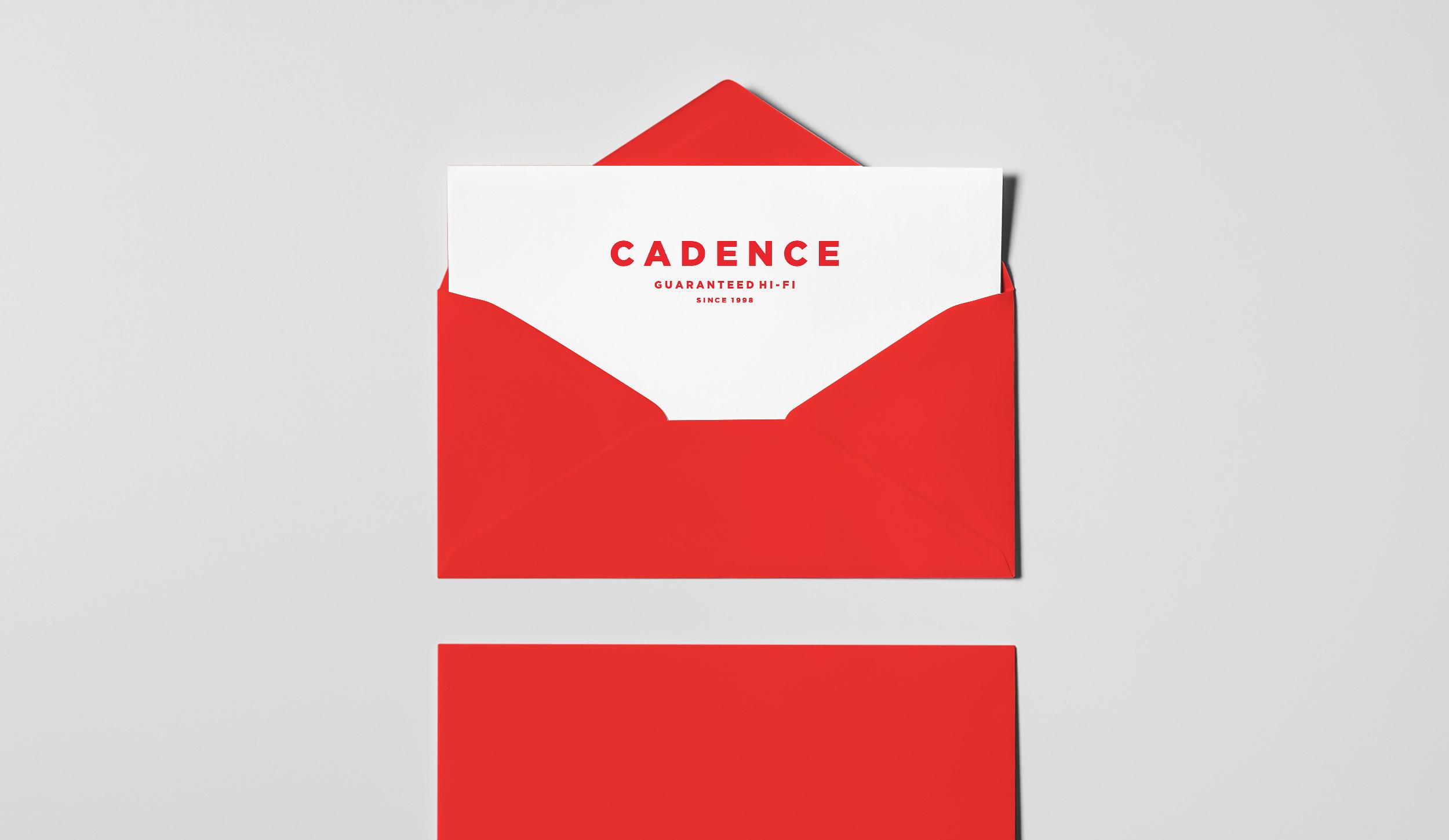 Cadence-letterhead2.jpg