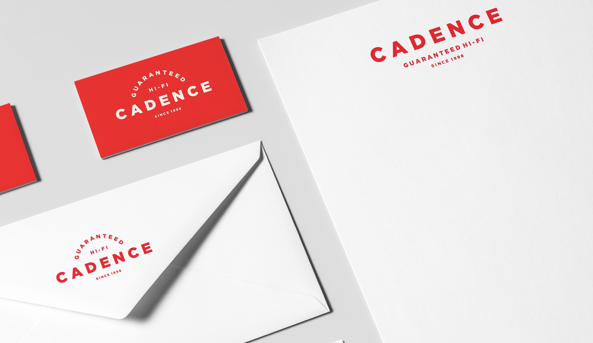 Cadence-stationery1.jpg