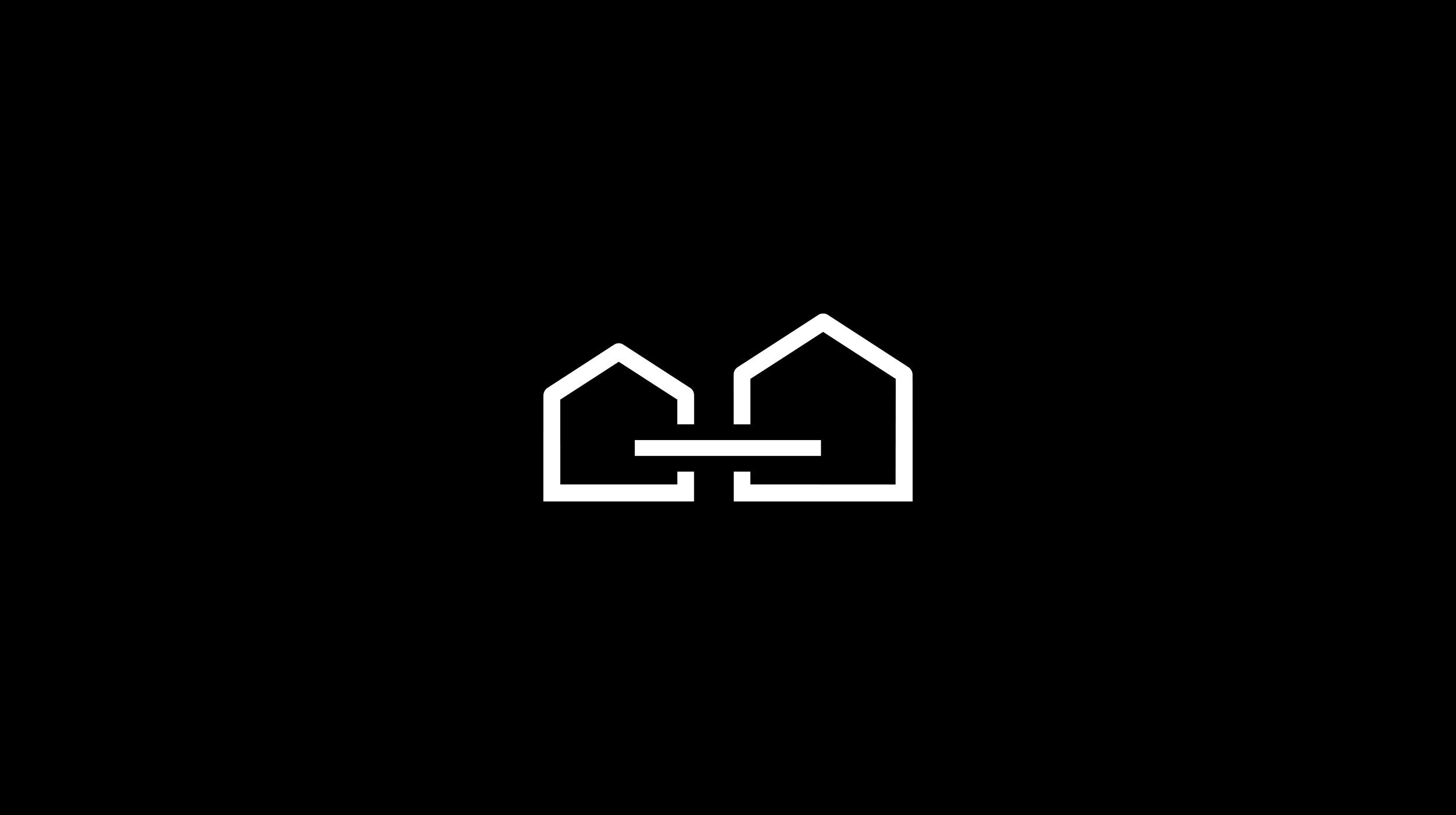 LCB-logomark.jpg