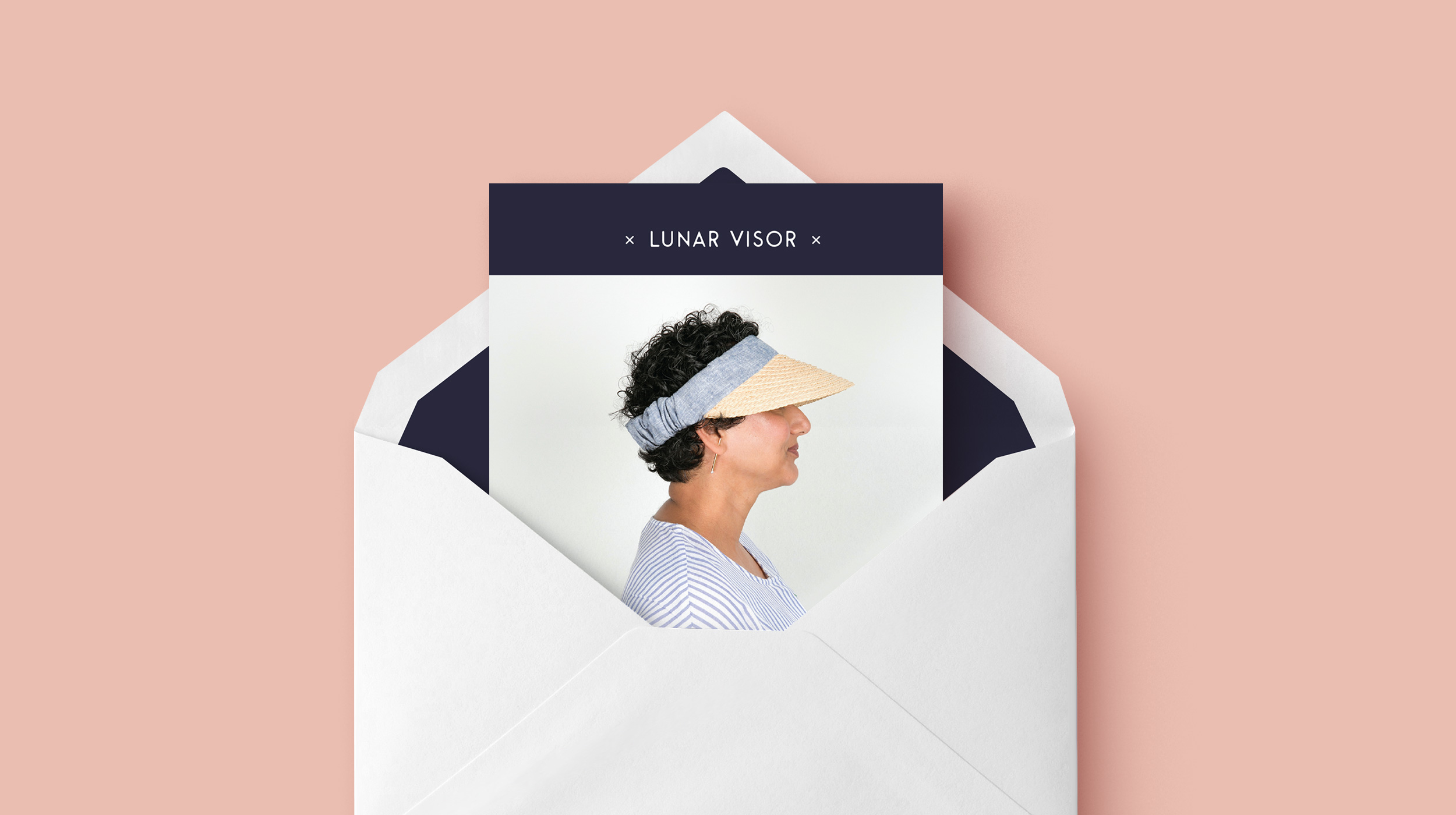 SbN-postcards-2.jpg