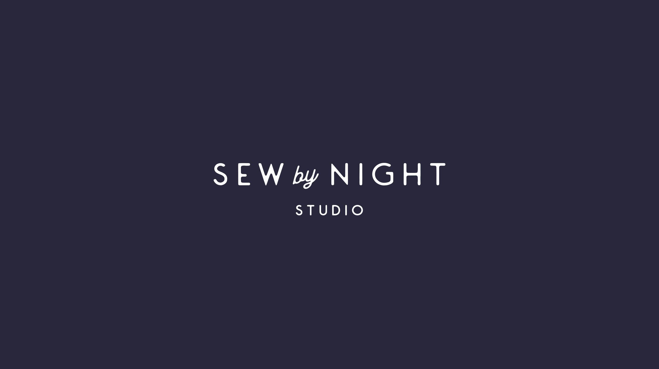 SbN-logo.jpg