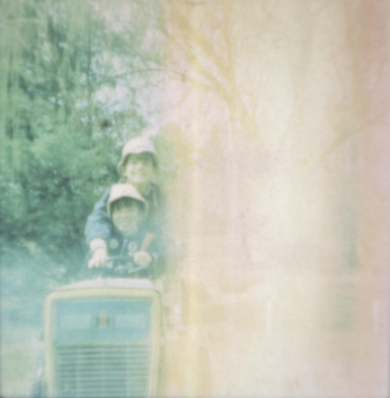 Tractor Ride.jpg