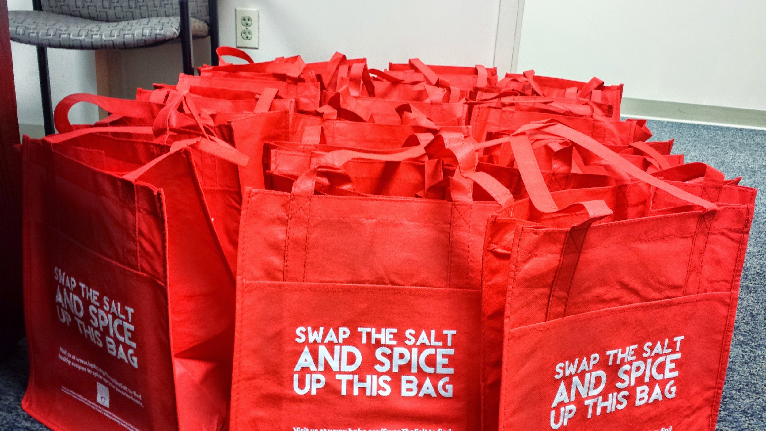 Red bags.jpg