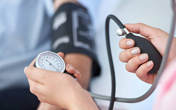blood pressure photo.jpg