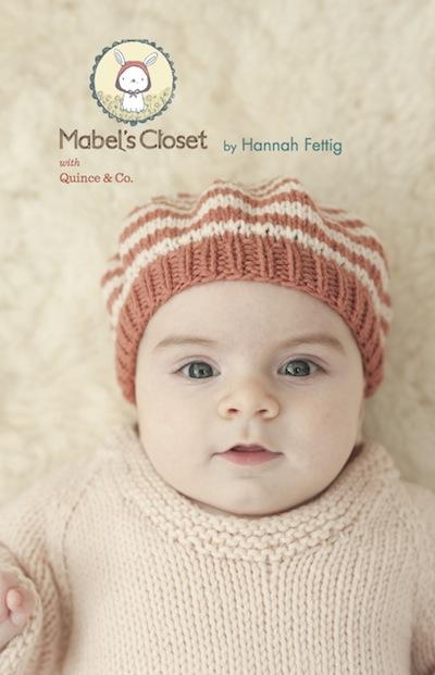 Mabel's Closet cover image.jpg