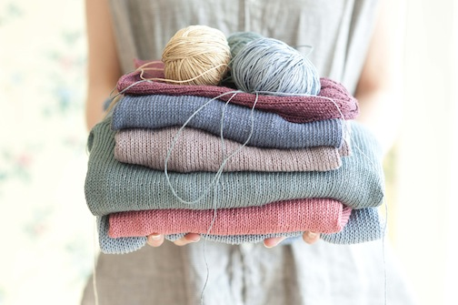 knitbot-stacked.jpg