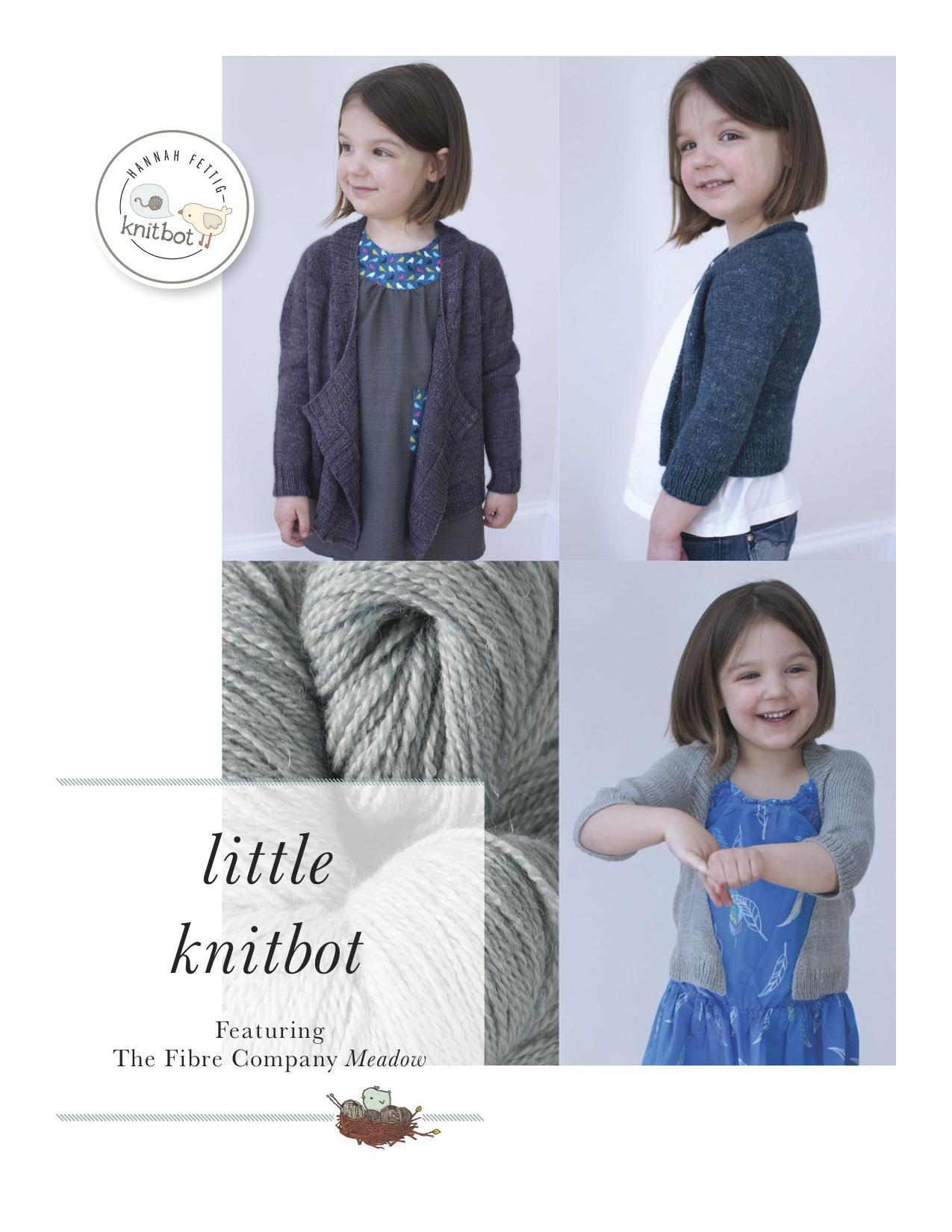 littleknitbot_cover.jpg