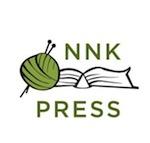NNK Press.JPG