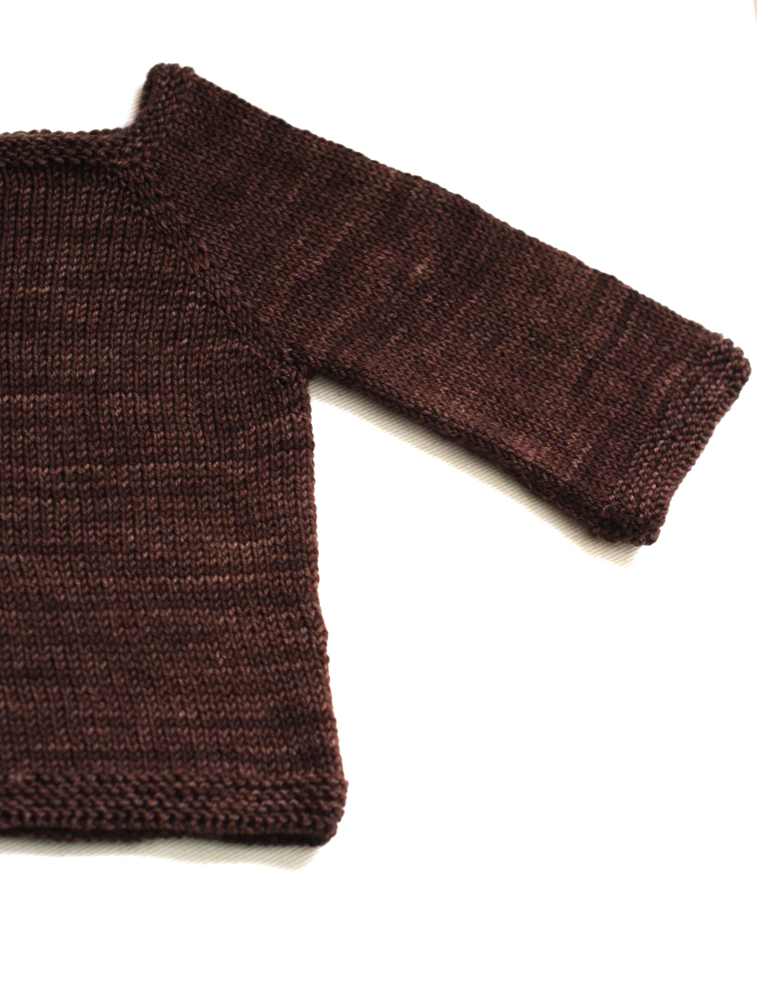 Sock Yarn Sweater 2.jpg