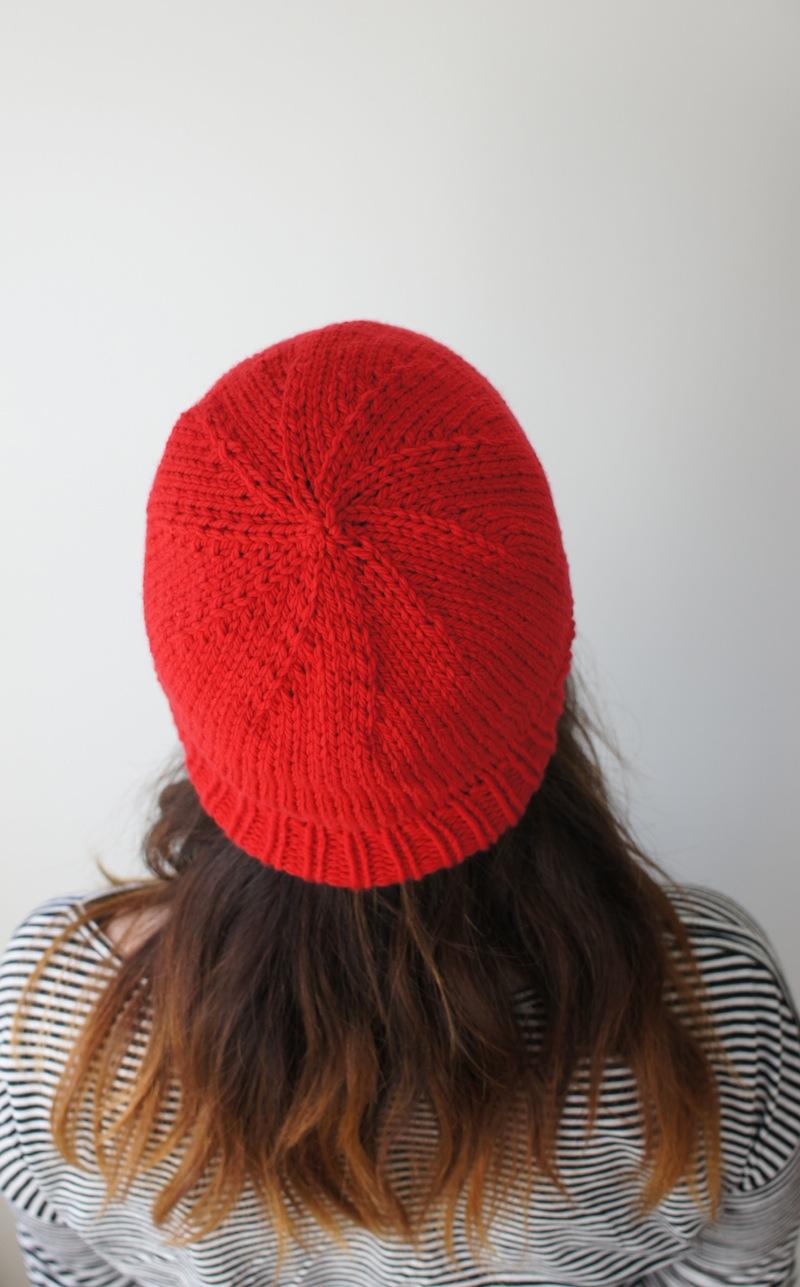 simple_hat2.jpg