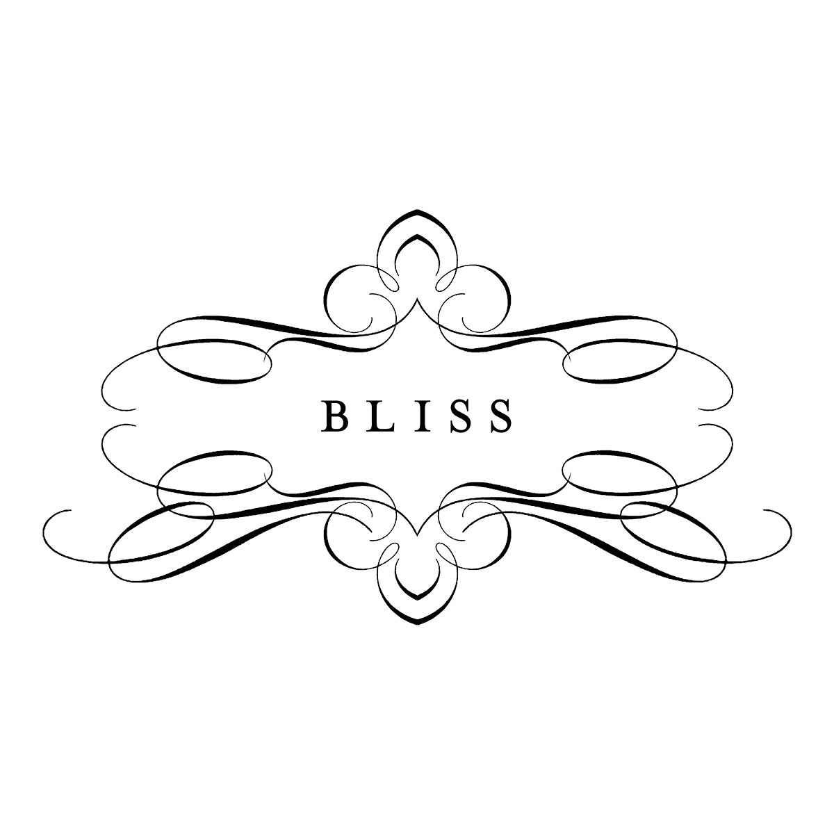 bliss-logo-for-web.jpg