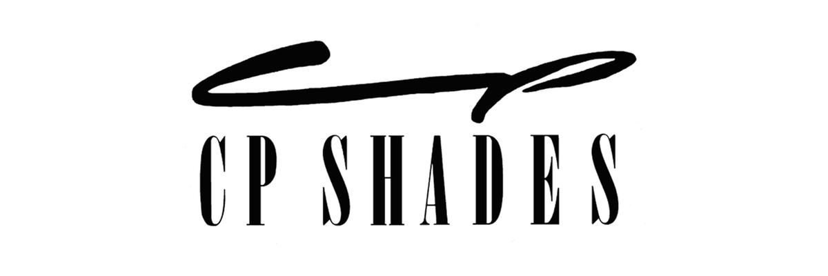 CP Shades.jpg