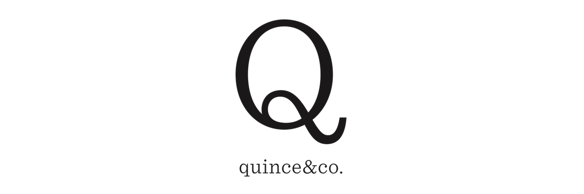 Quince ad.jpg