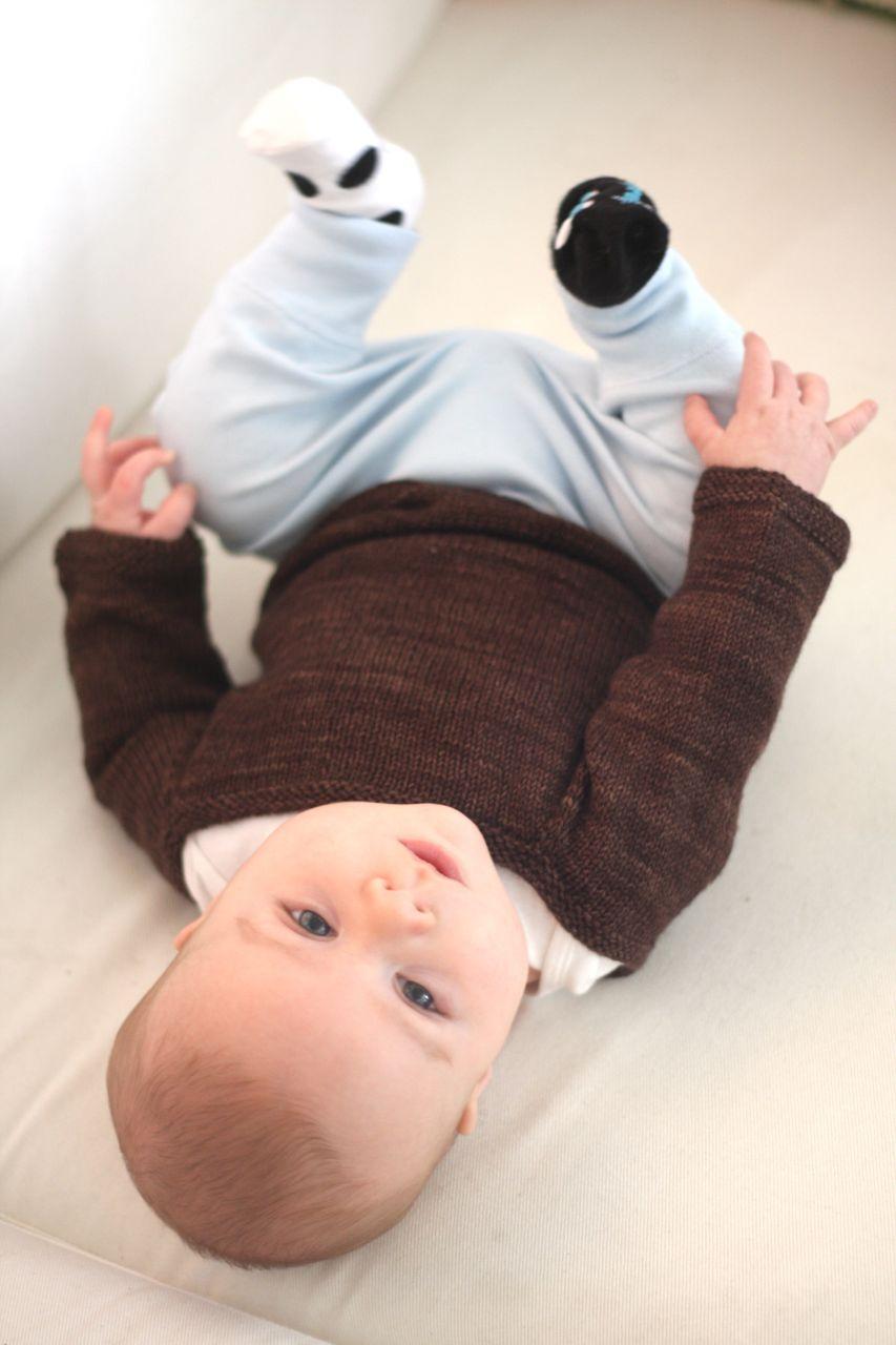 Sock Yarn CHILD 3.jpg