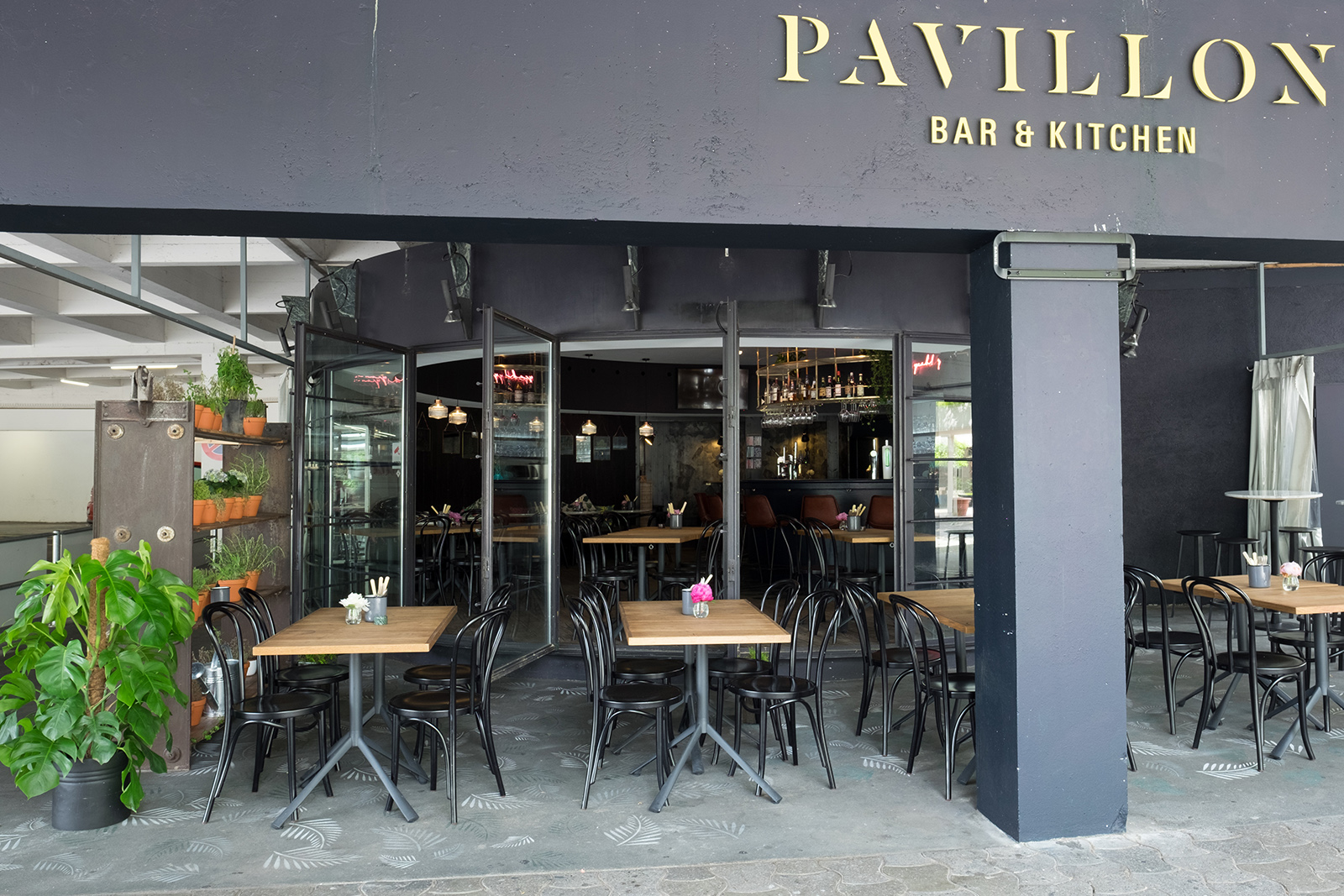 Pavillon-01-A.jpg