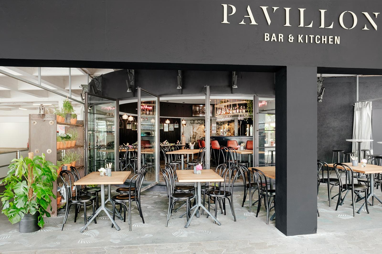 Pavillon-01-B.jpg