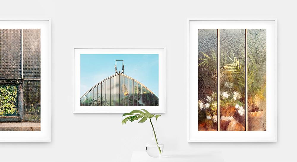 samuel-zeller-limited-edition-fine-art-prints.jpg