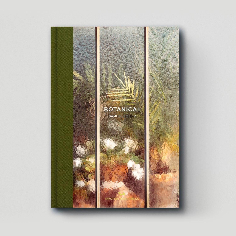 Samuel_Zeller_Botanical_Hoxton_mini_press cover.jpg