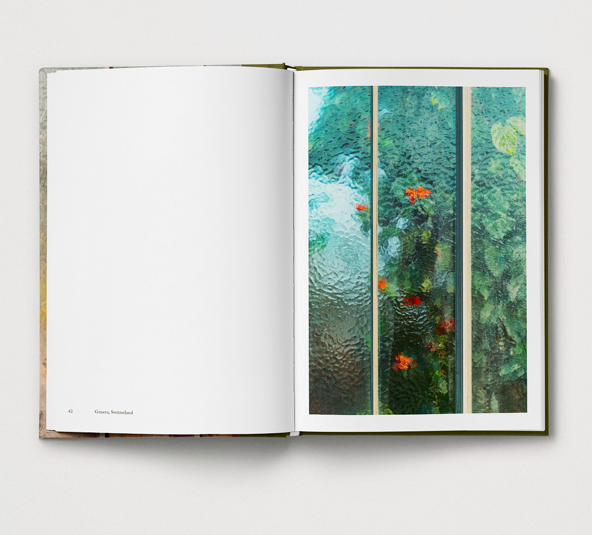 Botanical_spreads_2.jpg