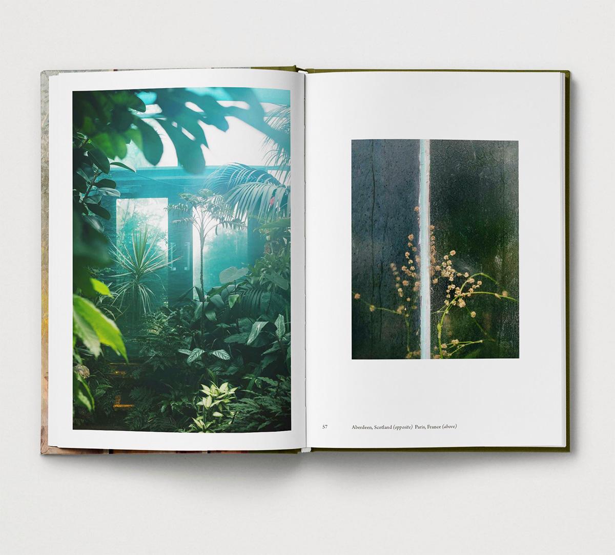 Botanical_spreads_4.jpg