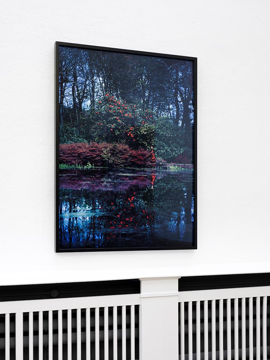Erik-Madigan-Heck-musee-beaux-arts-locle-neuchatel-8759.jpg