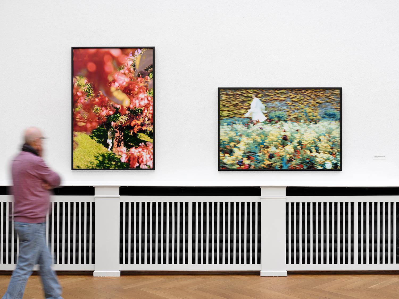 Erik-Madigan-Heck-musee-beaux-arts-locle-neuchatel-8763.jpg