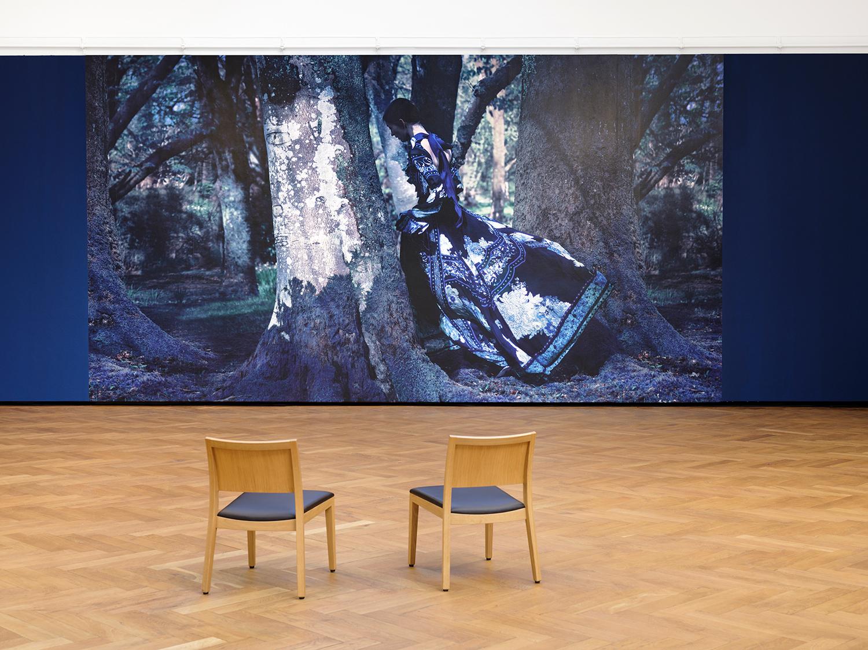 Erik-Madigan-Heck-musee-beaux-arts-locle-neuchatel-8739.jpg