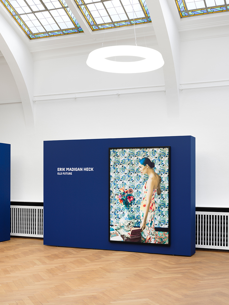Erik-Madigan-Heck-musee-beaux-arts-locle-neuchatel-8742.jpg