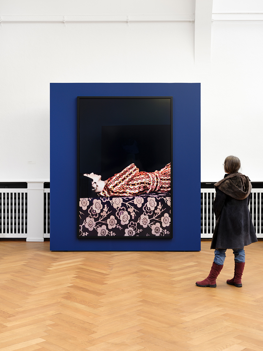 Erik-Madigan-Heck-musee-beaux-arts-locle-neuchatel-8744.jpg