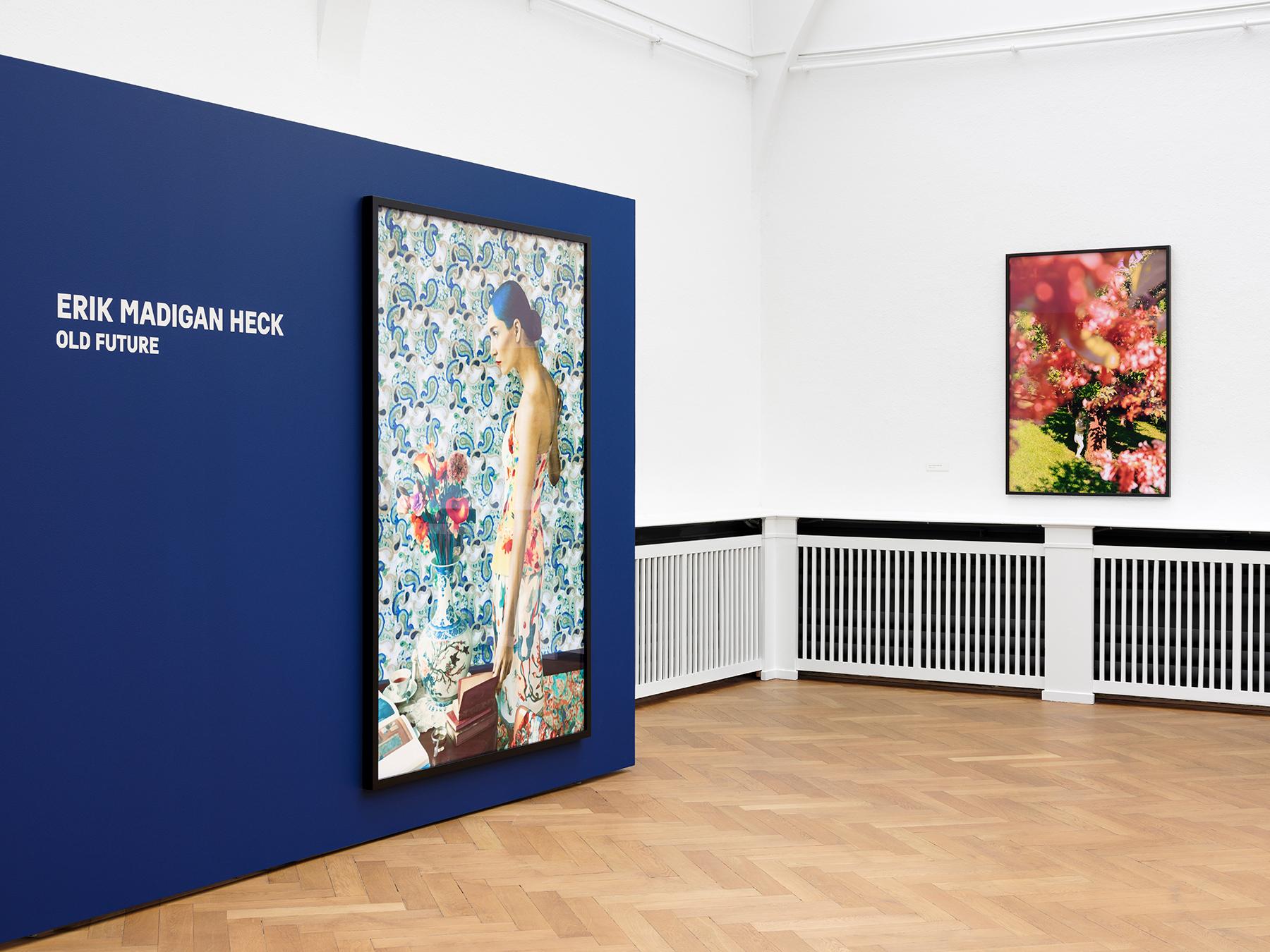 Erik-Madigan-Heck-musee-beaux-arts-locle-neuchatel-8750.jpg