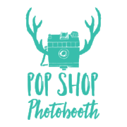 Pop-Shop-Photobooth-Logo.png