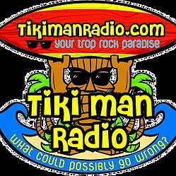 Tiki Man.png