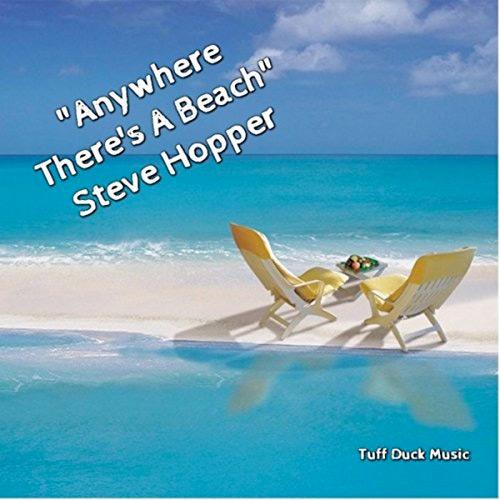 steve-hopper-cd.jpg