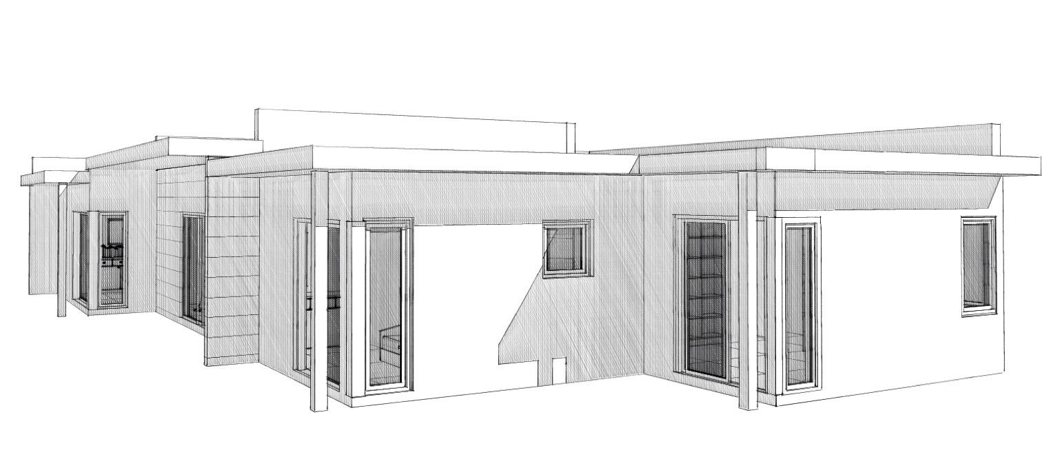 100K HOUSE 11-28-12  GARAGE VARIATION-EAST SIDE Picture # 2.jpg