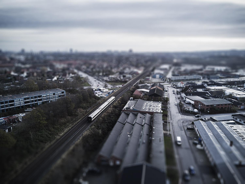 Train_aarhus.jpg