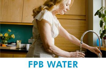 water, kentucky, ky, frankfort, franklin co., utilities, municipal