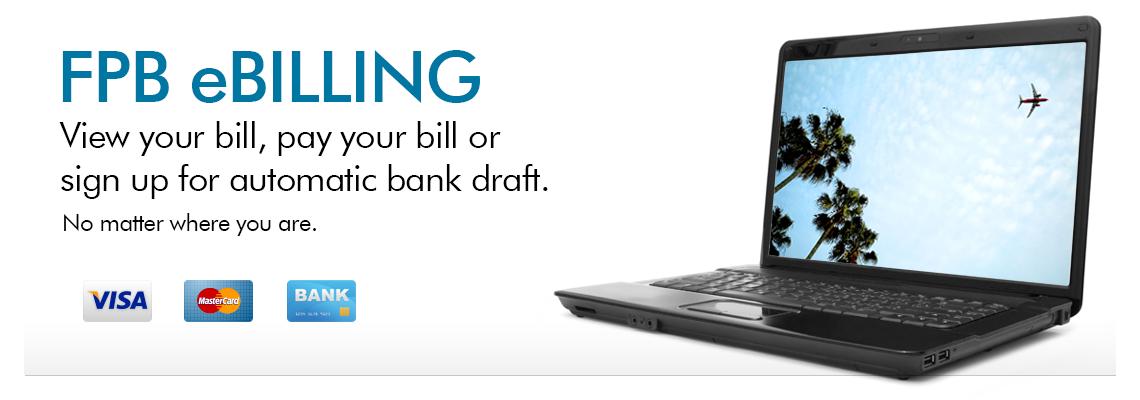 billing.png