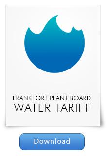 watertariff.jpg