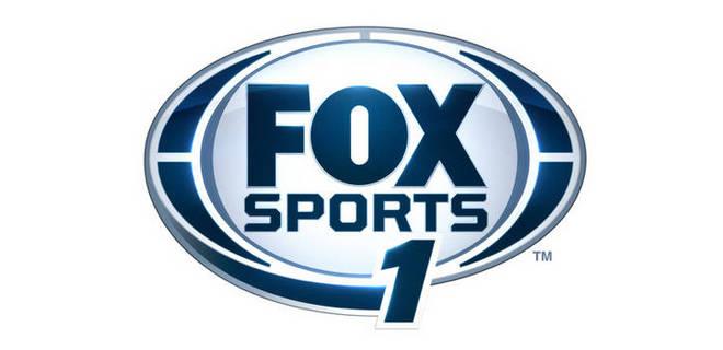 072913-10-foxsports1-logo-OB-PI_20130729155600779_660_320.JPG