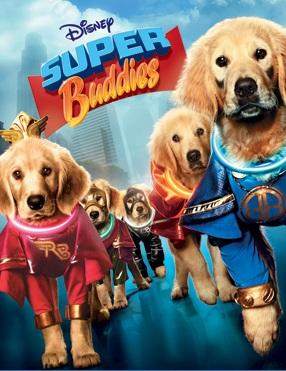 superbuddies.jpg