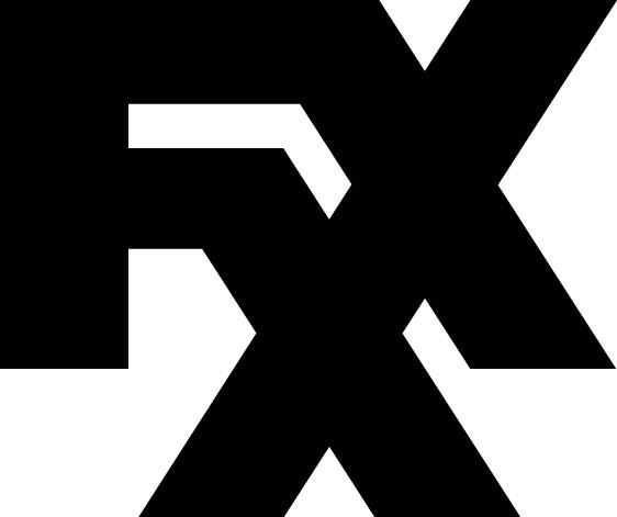 FXX_logo.jpg