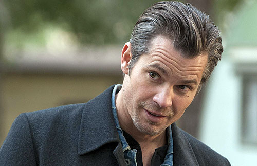 timothy-olyphant-justified-s3.jpg