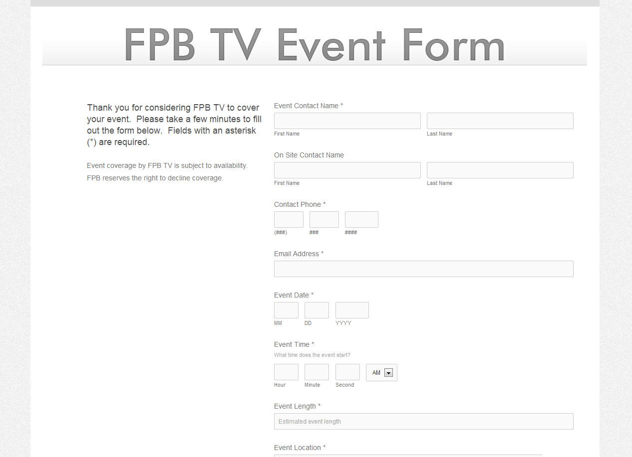 fpb; frankfort channel guide; frankfort plant board webmail; webmail; fpb channels; fpb webmail; frankfort plant board; channel guide; channel line up; cable tv; tv; broadband; telephone; capitol;