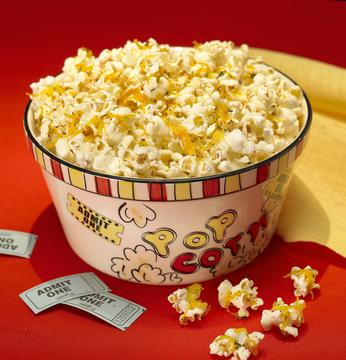 mighty_magical_popcorn_cheeseballs_17780.jpg