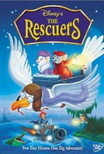 rescuers.jpg