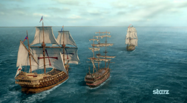 black-sails-VIII-5.png